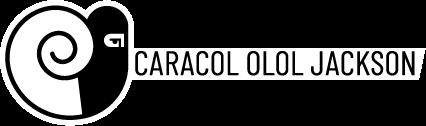CARACOL OLOL JACKSON